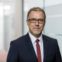 Arnd Klein's profile picture
