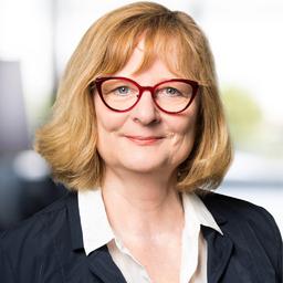 Ulrike Lotze