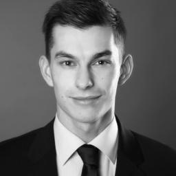 Hannes Schwindt - UDF Consulting AG - Stuttgart
