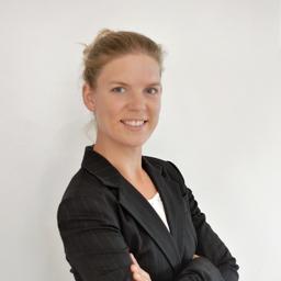 Nele Peiffer's profile picture