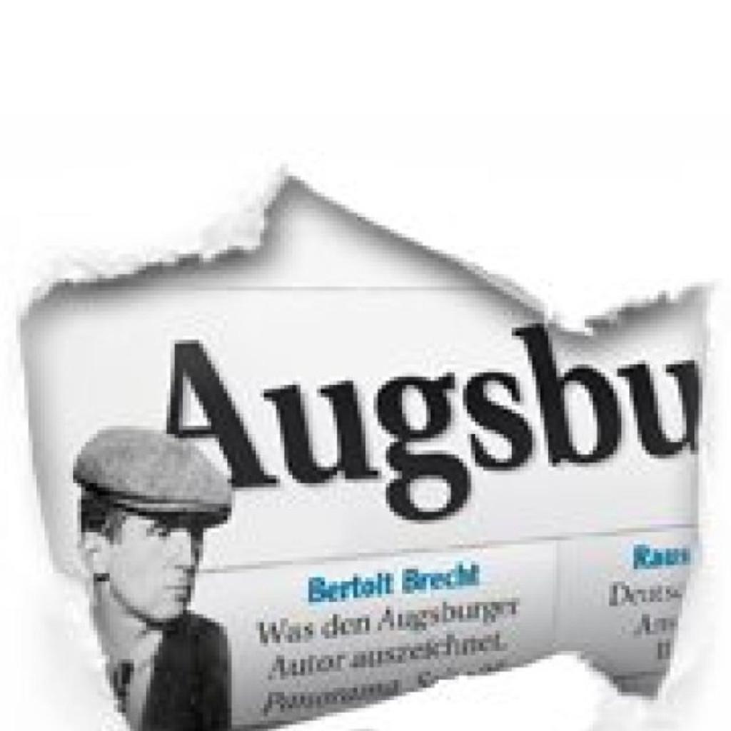 Augsburger Allgemeine's profile picture