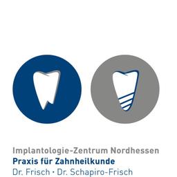 Eberhard Frisch - Zahnarztpraxis Frisch - Seelze
