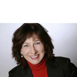 Leonie Schneider-Kuttig - Leoconsult - Troisdorf