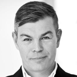 Kim Christopher Birtel M.A. - KCBplanning - Hamburg