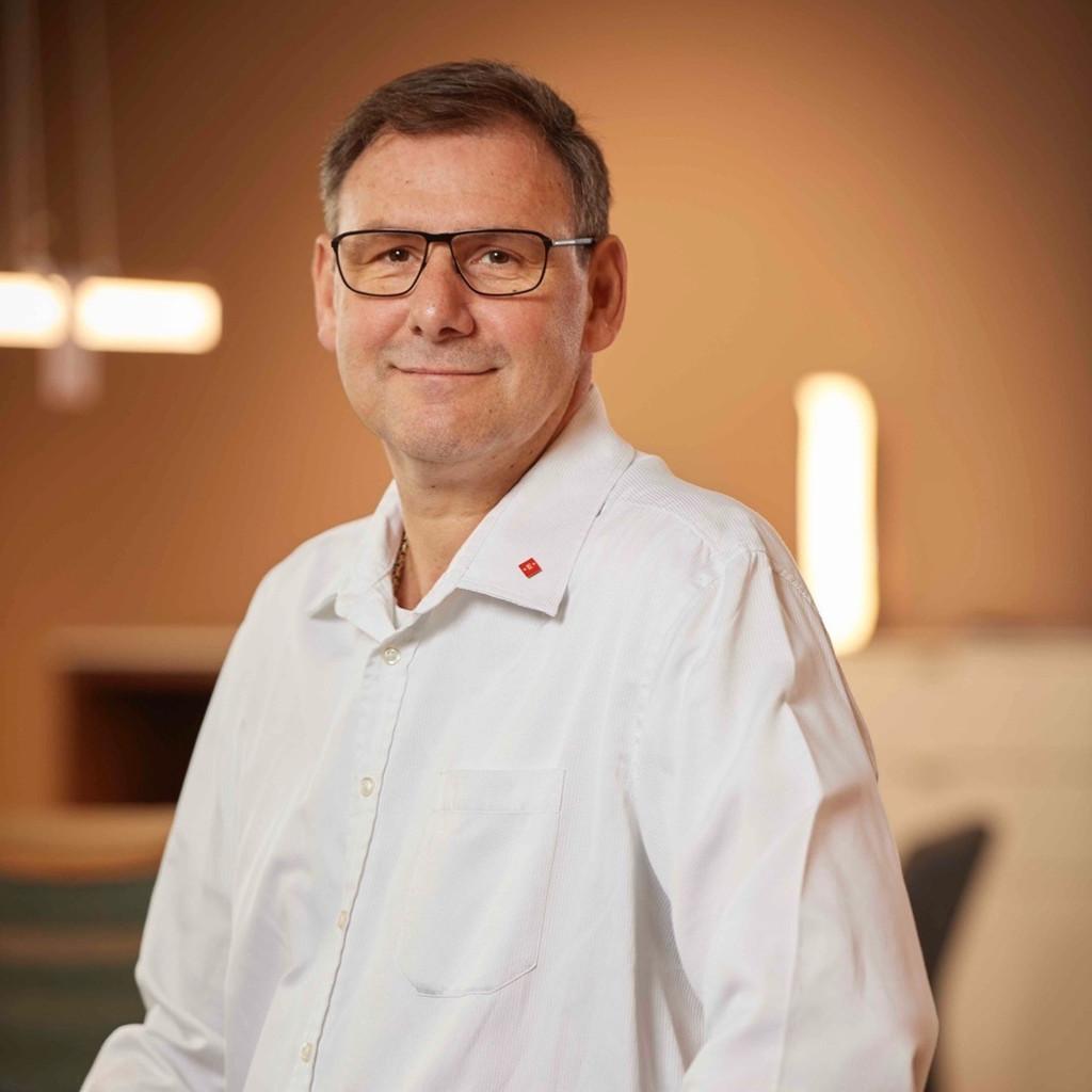 Roger Fritzsche Wohnberater Möbel Egger Ag Xing