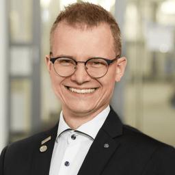 Alexander Lutz - NeoDesign - Webentwicklung und Online-Marketing - Munich