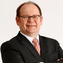 Andreas Pelz - Augsburg