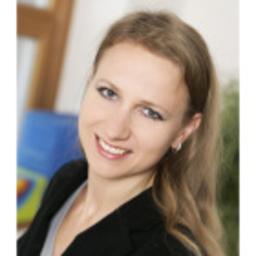 Barbara Brenner net worth