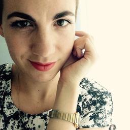 Monica Schlotter - Tians Bags - Berlin