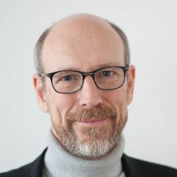 Dr. Torsten Duhme