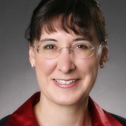 Tanja Franzke - Bundesagentur für Arbeit, Regionaldirektion Berlin-Brandenburg - Berlin
