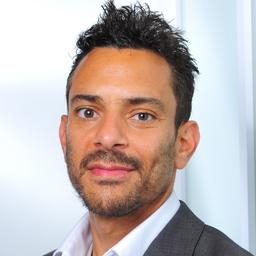 Amr Saadani's profile picture