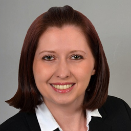Sandra Grusche - XpertScout - München
