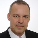Markus Lange - Berlin