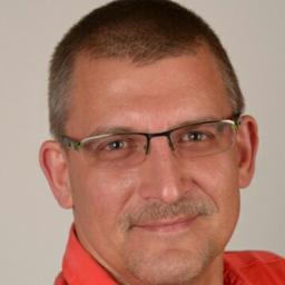 Ing. Jens Burmeister - Festo Vertrieb GmbH & Co. KG - Esslingen