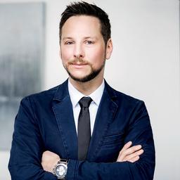 Björn Henneke - Björn Henneke GmbH - Qualifizierte Zeitarbeit im Intensivbereich - Hannover