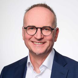 Dr. Sebastian Leipert