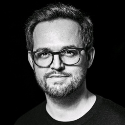 Daniel John Riedl