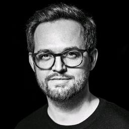 Daniel John Riedl - WAVEMAKER GmbH - Düsseldorf