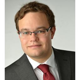 Jens Fielenbach - zeroG GmbH - Raunheim