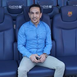 Diaa Al Issa's profile picture