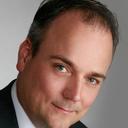 Jens Haase - Frechen