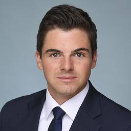 Holger Zische's profile picture