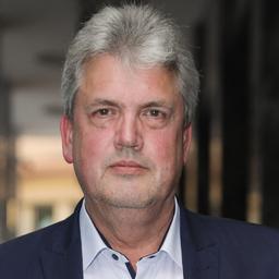 Reimund Brenke's profile picture