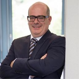 Flavio De Nando
