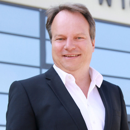 Thilo Jocher's profile picture