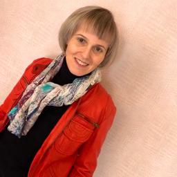 Barbara Nobis - Audite Nobis - Unna