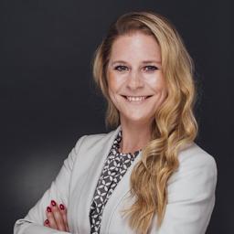 Lenka Bayer - satis&fy AG - Karben