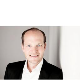 Stefan Schütte - innogy SE - Dortmund