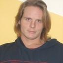 Daniel Rabe - Herzberg a.H.