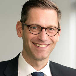 Prof. Dr. Boris Otto - Fraunhofer-Institut für Software- und Systemtechnik ISST - Dortmund
