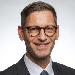 Prof. Dr Boris Otto - Fraunhofer-Institut für Software- und Systemtechnik ISST - Dortmund