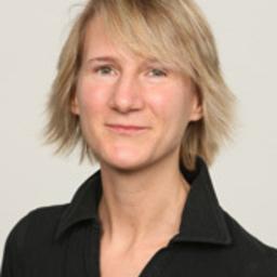 Mag. Kristine Schmidt