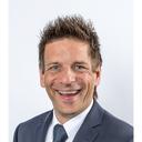 Philipp Stalder - Root D4