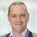 Christian Kurtz - Neuss