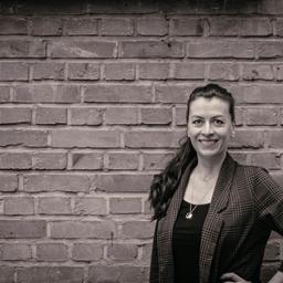 Susie Donath's profile picture