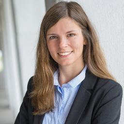 Lea Nörmann's profile picture