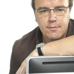 Markus Löw - mloew[design] - Kommunikation, Design, Werbung & Fotografie - Neustadt/Aisch