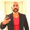 Serhat Yilmaz - Velbert
