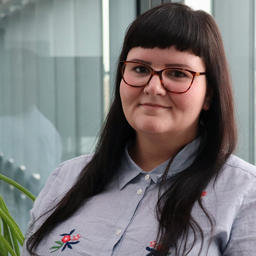 Anna Adler's profile picture