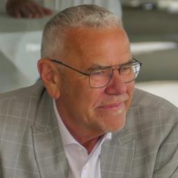 Udo Brög's profile picture