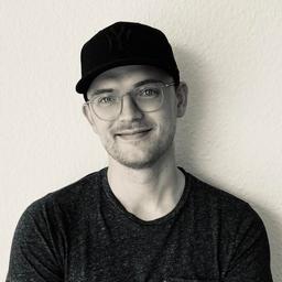 Robin Steinhauser