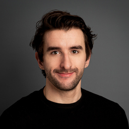 Christian Strehl's profile picture
