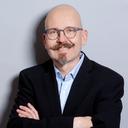 Matthias Langner - Duisburg