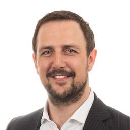 Claudio Zenerino - dot consulting AG - Olten