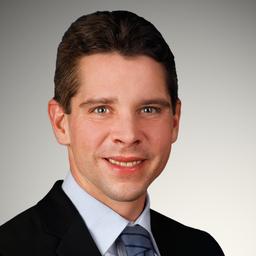 Thomas Kalian
